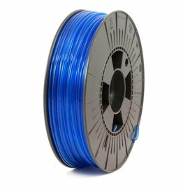 3DF Filament 3DF PET Blue