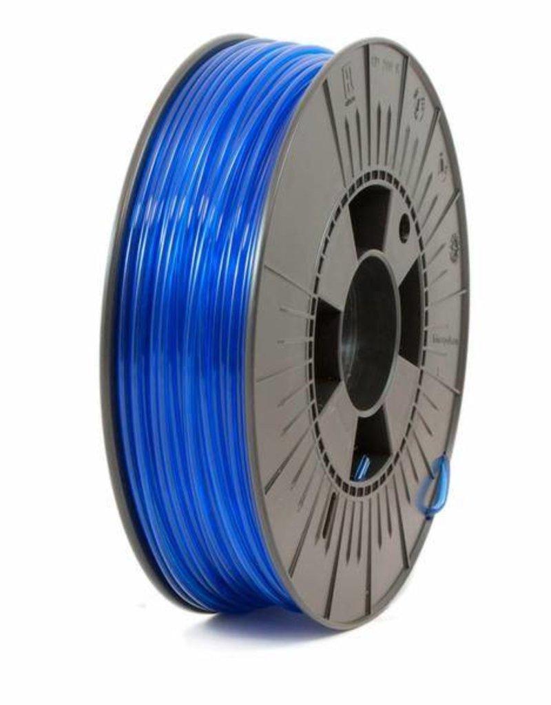3DF Filament 3DF PET Blue