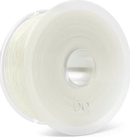 BQ PLA BQ 1.75 mm 1 kg - Transparent