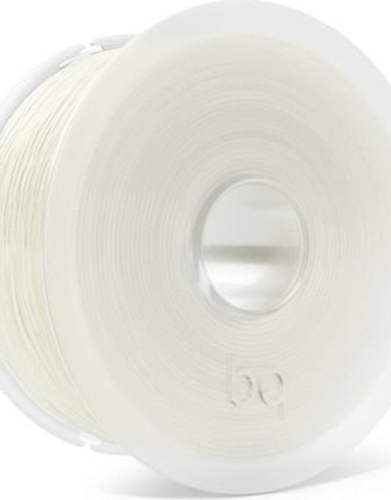 BQ PLA BQ 1.75 mm 1 kg - Transparent