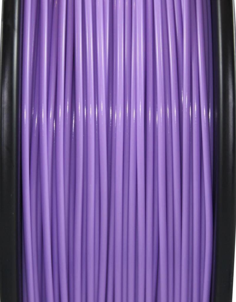 "Ice Filaments ICE PLA "" Perky Purple"" - 2,85 mm"