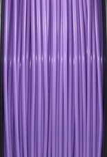 """Ice Filaments ICE ABS Filament """" Perky Purple"""""""