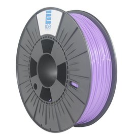 Ice Filaments ABS 1.75mm  'Perky Purple' 0.75kg