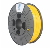 "Ice Filaments ICE ABS Filament ""Young Yellow"""
