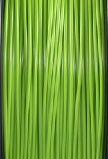 """Ice Filaments ICE ABS Filament """"Gracious Green"""""""