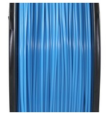 "Ice Filaments ICE ABS Filament ""Bold Blue"""