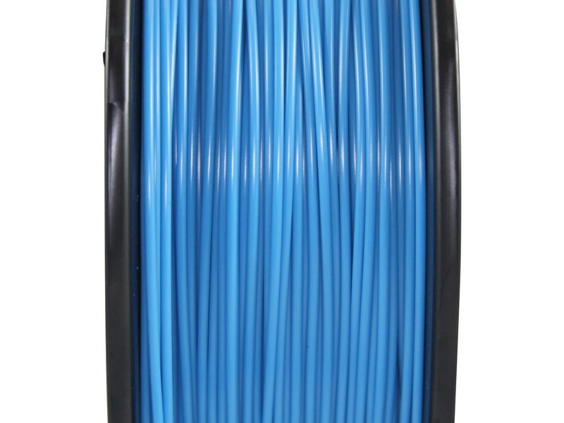 "Ice Filaments ICE PLA ""Bold Blue"" - 2,85 mm"
