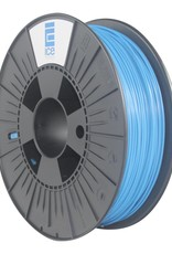 "Ice Filaments ICE PLA ""Bold Blue"" - 2,85 mm"