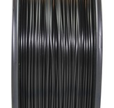 "Ice Filaments ICE PLA Filament ""Flex-Black"""