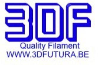 3DF Filament