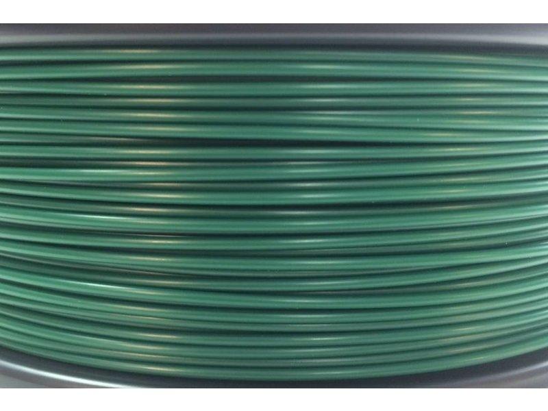 3DF Filament PLA - Green - 1,75 mm