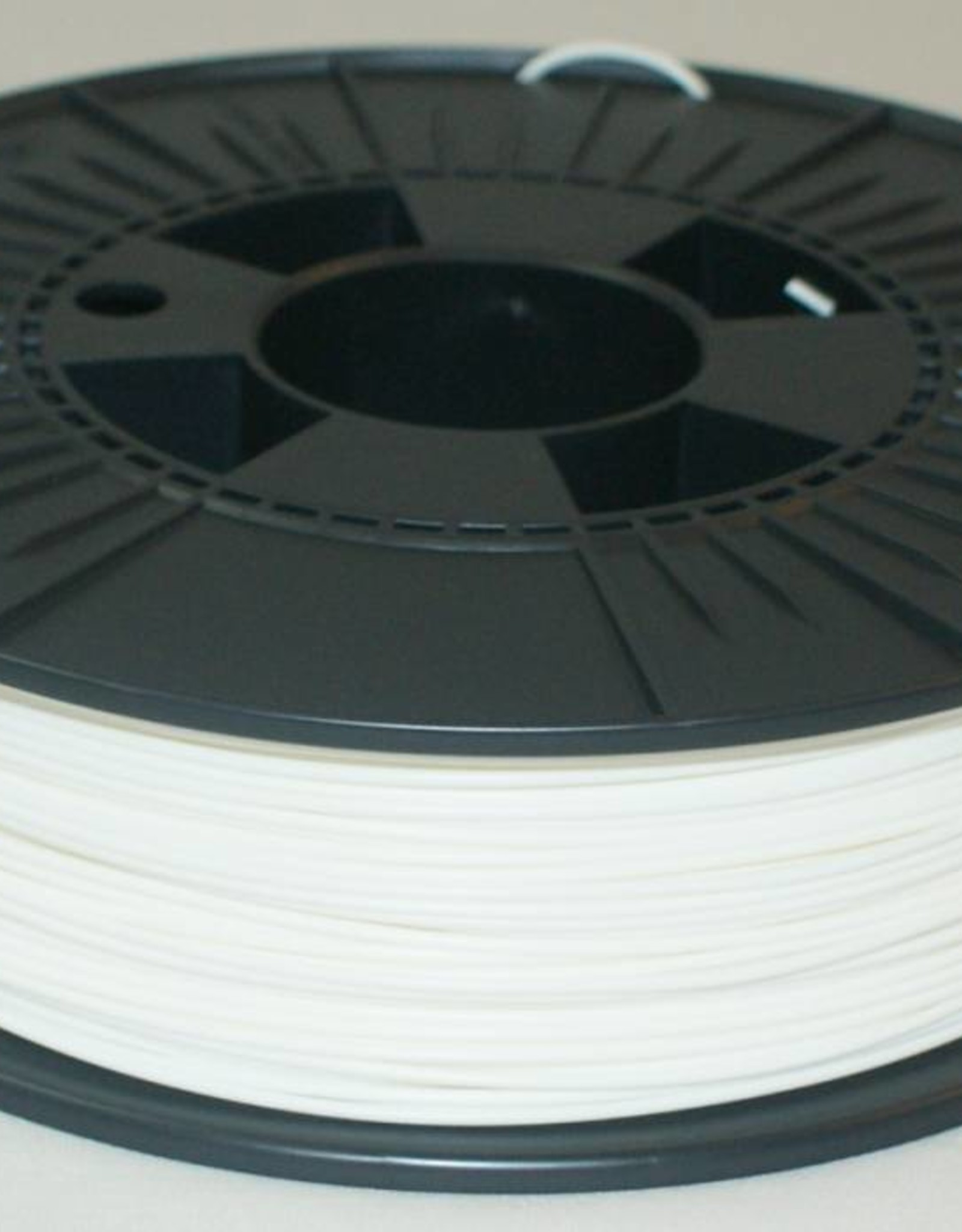3DF Filament ABS - White