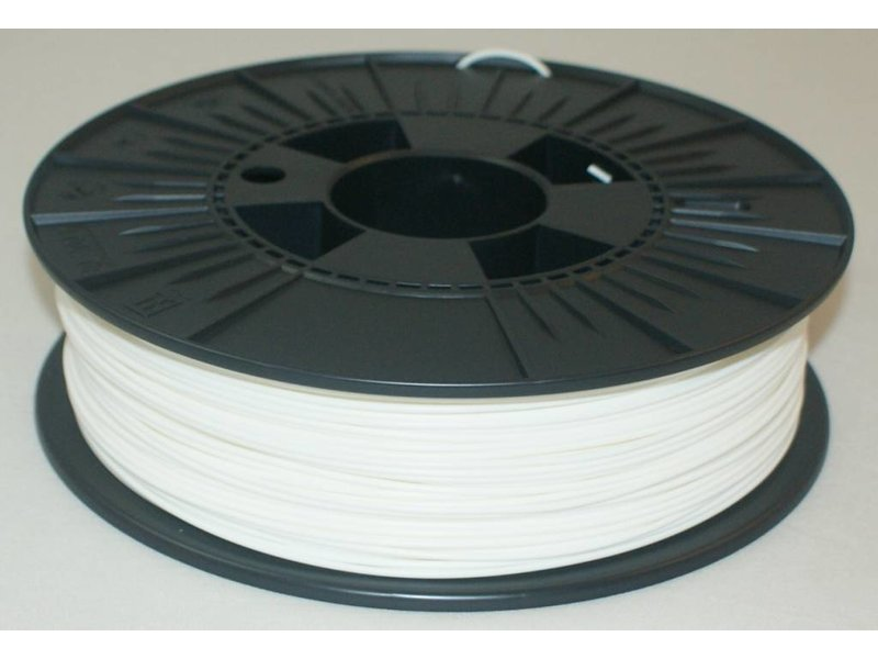 3DF Filament ABS - White