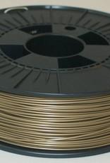3DF Filament ABS - Bronze Gold
