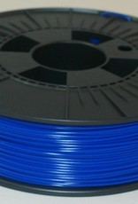 3DF Filament ABS - Dark Blue