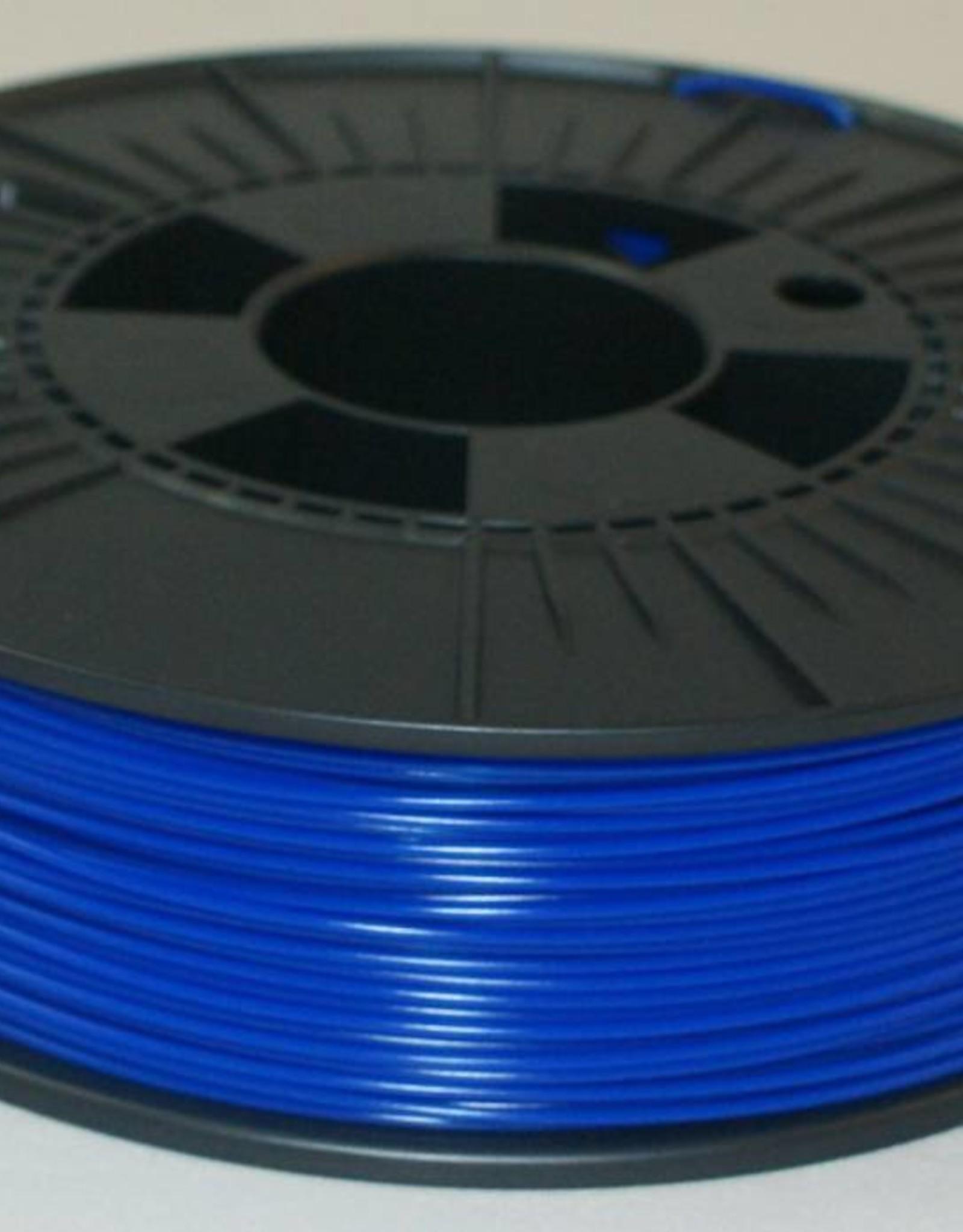 3DF Filament ABS - Dark Blue