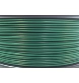 3DF Filament ABS - Green