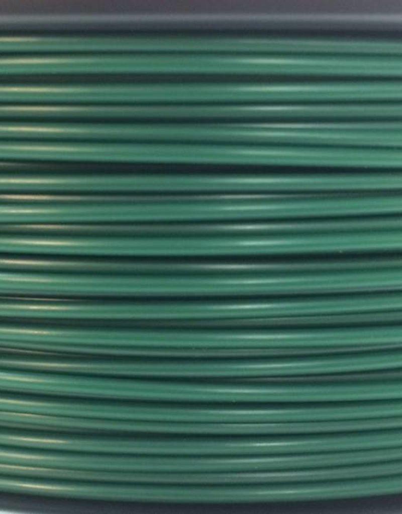 3DF Filament ABS - Green