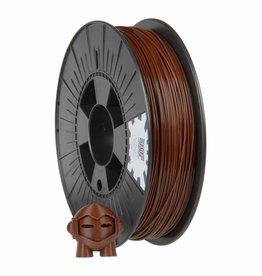 3DF Filament PLA - Brown