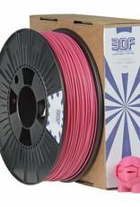 3DF Filament ABS - Magenta