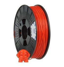 3DF Filament ABS - Black