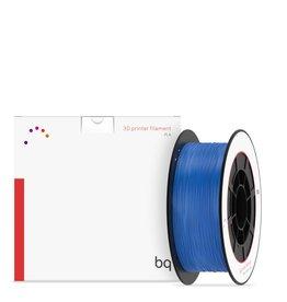 BQ PLA BQ 1.75 mm 1 kg - Topaz Blue
