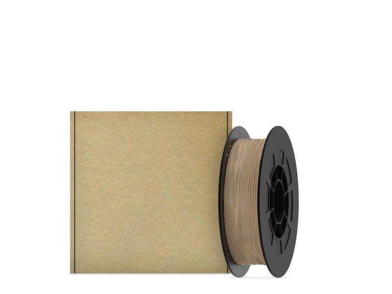 PLA BQ 1.75 mm 0,6 kg - Woodfill