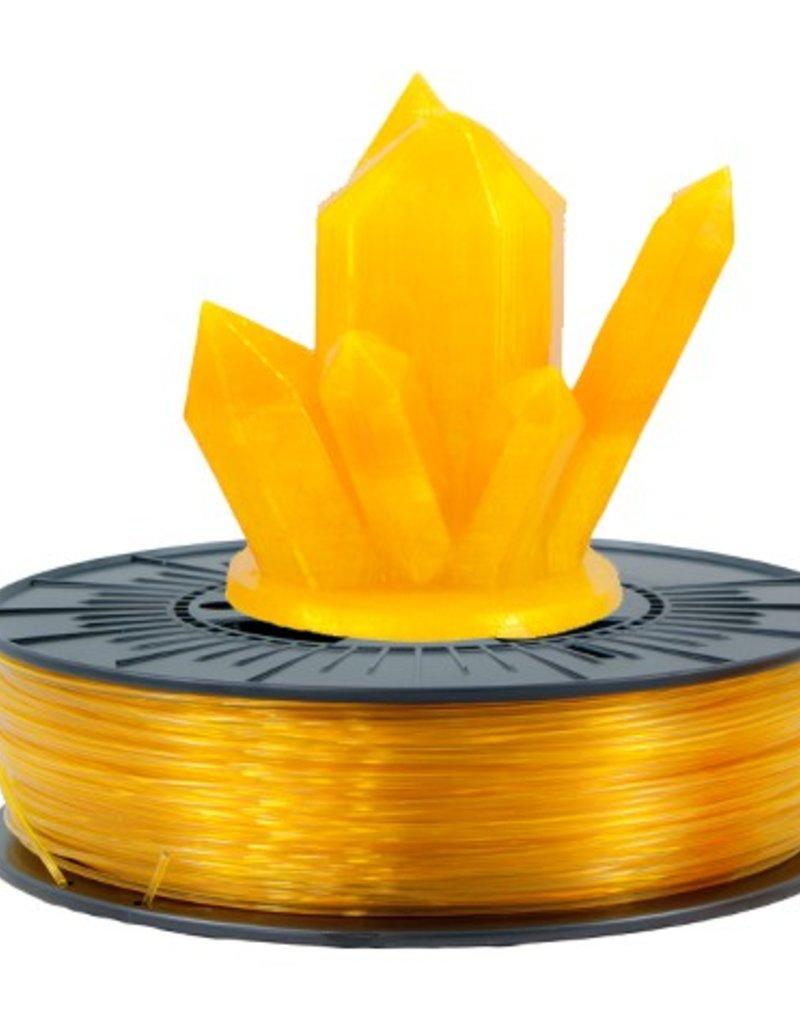 3DF Filament 3DF PET Green