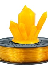3DF Filament 3DF PET Clear