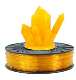 3DF Filament 3DF PET Clear