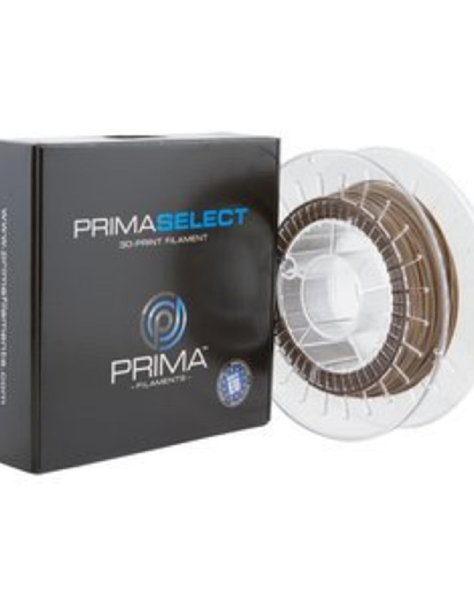 PrimaSelect PrimaSelect Bronze Metal 1,75 mm
