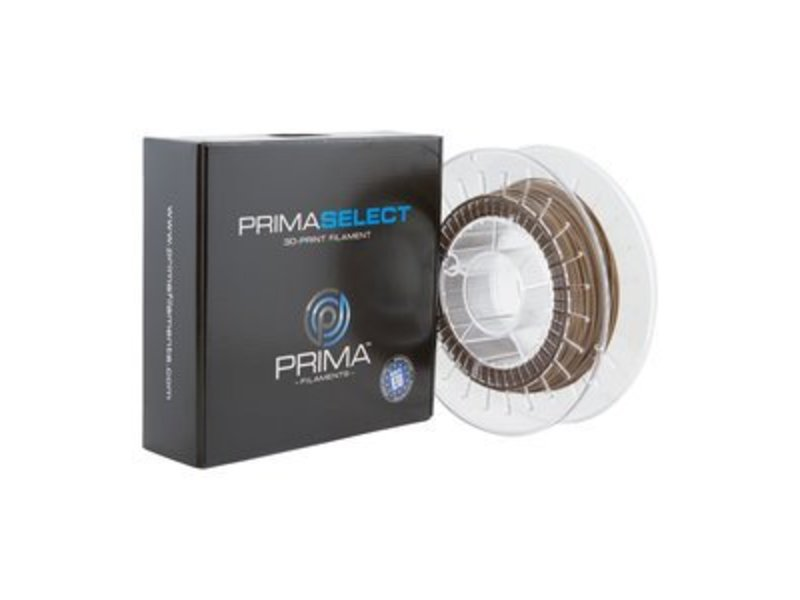 PrimaSelect Bronze Metal 1,75 mm