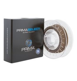 PrimaSelect PrimaSelect Copper Metal 1,75 mm