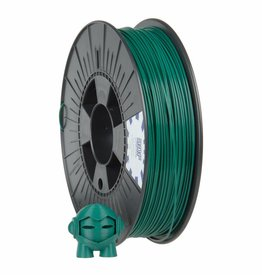3DF Filament PLA - Apple Green - 2,85 mm