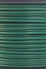3DF Filament PLA - Apple Green - 2,85 mm