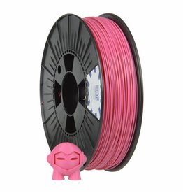 3DF Filament PLA - Magenta - 2,85 mm
