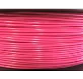 3DF Filament PLA - Magenta - 2,85 mm