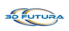 www.3Dfutura.be