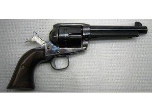 Ruger Ruger Vaquero Revolver.Kaliber .45