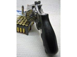 Colt Colt King Cobra