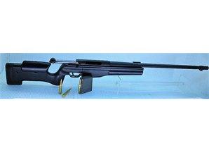 SAKO Sniper Rifle TRG-41 Kaliber 338 Lapua.