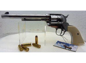 Ruger Revolver Ruger Vaquero 44 Magnum Single Action
