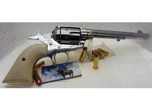 Ruger Revolver Ruger Vaquero 44 Magnum Single Action