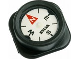 Silva Compass 40