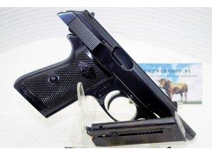 Manuruin Manuruin 22LR Walther PP