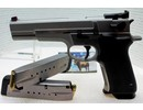 Smith & Wesson Smith & Wesson 9 MM  Verkocht