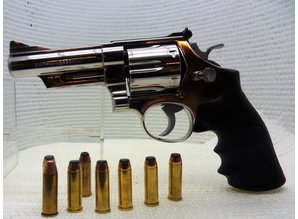 Smith & Wesson SMITH & WESSON 44 Magnum  m 629-1