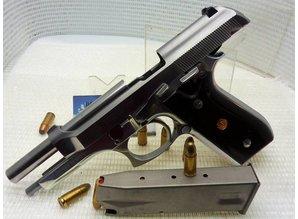 Taurus Taurus PT 92 AFS  9mm