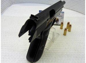 MANURHIN Pistool MANURHIN 7.65 mm (Walther PP)