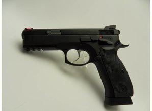 Pistool 9mm CZ 75 Shadow SP-01